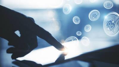 산업부·KIAT, 공공 R&D 성과 이전기업에 사업화자금 108억원 지원