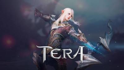 크래프톤, '테라' 플레이스테이션4 버전 한국·아시아 출시
