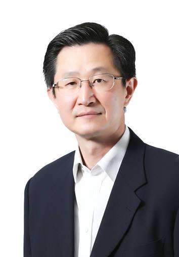 이정수 LG전자 소재기술원장 전무