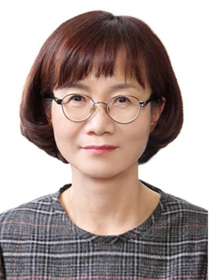 최순복 대전광역시 주무관