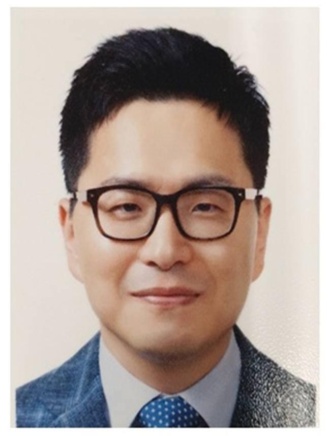 최창환 한양대학교 교수