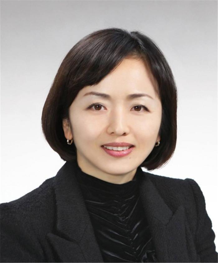 김희연 KIER 책임연구원