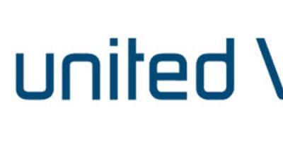 BSG파트너스, SAP글로벌 파트너연합 '유나이티드VARs' 가입…해외 네트워크 역랑 강화 계기