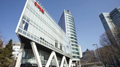 위메프, '통신판매중개업자' 전환...협력사 비용 부담 줄인다