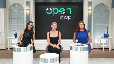 현대홈쇼핑, TV홈쇼핑 업계 최초 호주 진출...'오픈숍' 개국