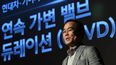 """현대·기아차 '듀레이션' 엔진 기술 개발...""""신형 쏘나타 등 순차 적용"""""""