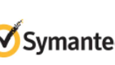 브로드컴, 시만텍 인수 협상중