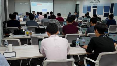 알리바바 클라우드, 서울 PoP로 세계 58개 데이터센터와 연결