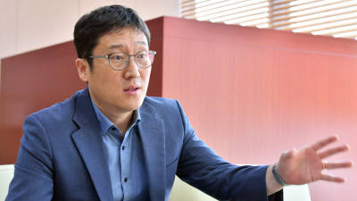 """[人사이트]이상훈 에너지공단 소장 """"지속가능한 재생에너지 생태계 만들 것"""""""