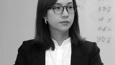 변화하는 일본, 한국이 해야 할 일