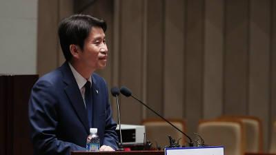 민주당, '선거법'이냐 '공수처'냐 결론은 다음주에 내리기로