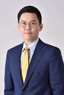 김효석 필립스코리아 신사업본부장