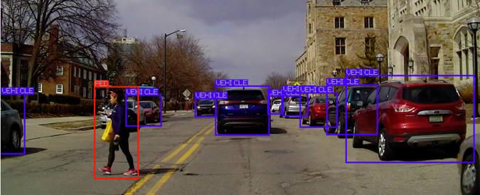 日 르네사스, 차량 SoC용 소프트웨어 출시
