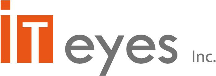 [미래기업포커스]아이티아이즈, 클라우드 솔루션 기업으로 진화