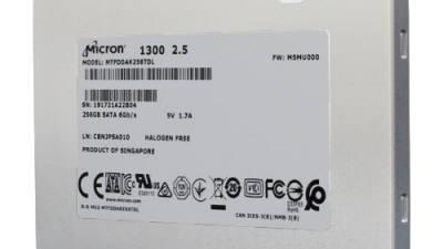 명인일렉트로닉스, 성능과 안정성 탁월한 2.5 인치 SSD 출시