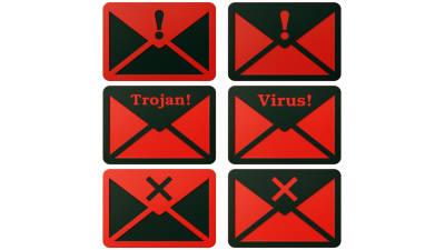 KISA, 지능형 사이버공격 증가 대비 보안 강화 당부