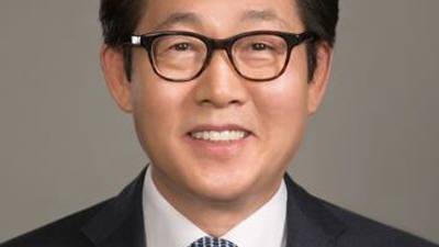 조명래 환경부 장관, 철강·화학·반도체 기업 CEO 만나 통합환경허가 논의