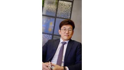 英 RPA 업체 소프토모티브, 이문형 한국지사장 선임…아태 시장 본격 공략