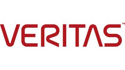 베리타스코리아, '베리타스 바이브 2019'에서 클라우드 데이터 관리 방안 제시