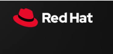 레드햇, 15일 올쇼TV서 '레드햇 엔터프라이즈 리눅스 8' 공개