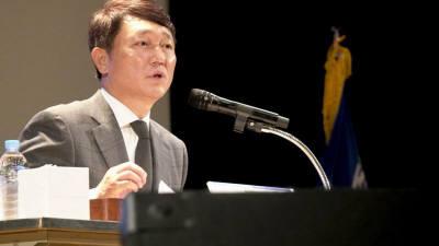 민주당, '일본경제보복대책특별위원회' 공식 가동...최재성 의원이 위원장