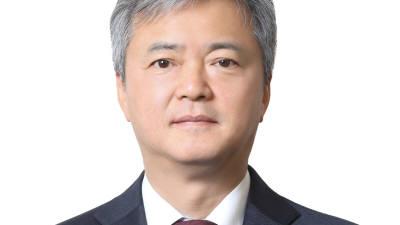 """이인호 무보 사장 """"핀테크사업부 신설 등으로 4차 산업혁명 대비"""""""