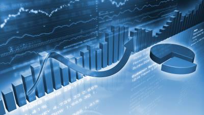 코스닥 상장 문턱 낮아지며 VC '투자-회수' 주기도 단축