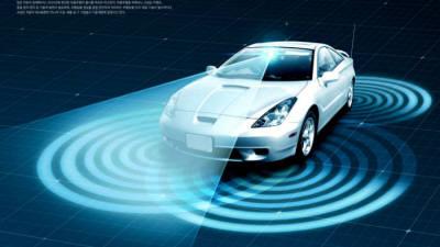 자율주행 통신기술, 공세적으로 대응해야