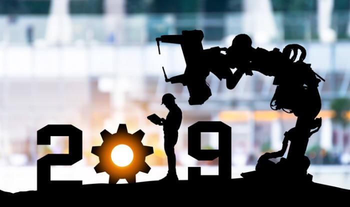 [사설]빛 좋은 개살구 'ICT 기업'