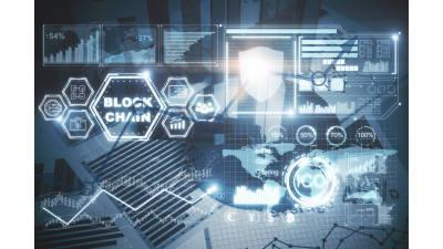 {htmlspecialchars(LG CNS, 식재료 유통 시스템기업 세이정보기술과 손잡고 블록체인 기반 시스템 구축)}