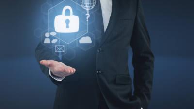 '제 8회 정보보호의 날' 기념식...국제 콘퍼런스부터 진로상담회까지