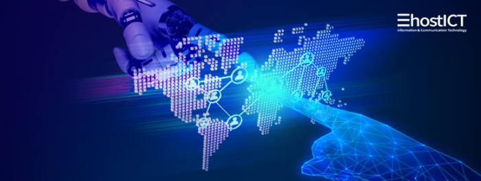 이호스트ICT가 고성능 서버수요 증가 추세에 대응해 고성능 서버 호스팅 서비스를 국내외 시장으로 본격 확대한다.