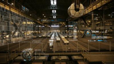 [기획]스마트제조 혁신, 한국 등대공장을 찾아서<3>똑똑한 공장으로 생산성 높인 대기업