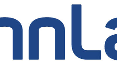 안랩, 클라우드 보안 관리 위한 'CSPM 관제 서비스' 출시