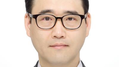 백영현 유니온커뮤니티 기술연구소장 '대한민국 엔지니어상' 7월 중소기업 수상자 선정