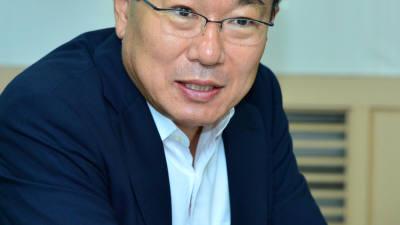 """윤상직 의원 """"서울 지하철 5G 구축 6% 불과""""···지방 지하철은 전무"""