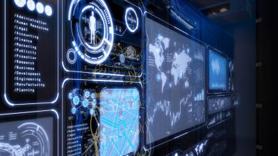 [사설]5G 시대, 설계 단계부터 보안을