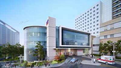 영남대병원, AI기반 환자 맞춤형 응급의료서비스 구축 나서