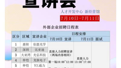 {htmlspecialchars([국제]삼성전자 후이저우 공장 '재취업 지원 프로그램' 가동···中 휴대폰 공장 철수설 재부상)}