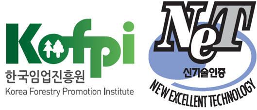 한국임업진흥원, '2019 하반기 목재제품 신기술 코디네이터 지원제도' 희망기업 모집