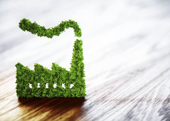 SK이노베이션, 제주클린에너지와 환경문제 개선 협력