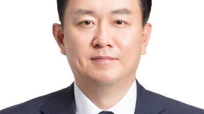 지멘스 디지털 인더스트리 SW, 오병준 신임 대표 선임