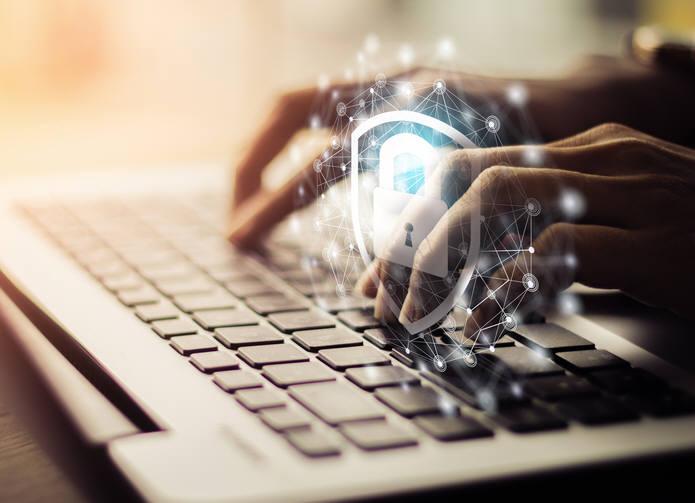 2020년부터 중앙부처·전력 공공기관 해킹방지 '보안 메일' 쓴다