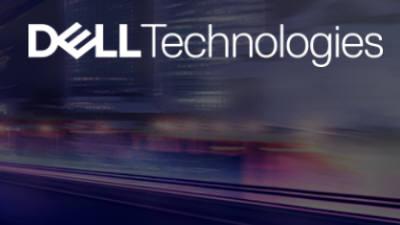 델테크놀로지스, 16일 데이터 트랜스포메이션 전략 제시