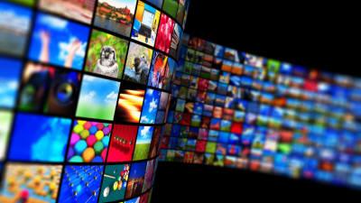 오르고 또 오르는 홈쇼핑 송출수수료, 전체 방송 매출의 10% 돌파 전망