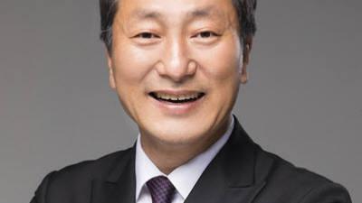 김정웅 (재)함께웃는 이사장, 자폐성 장애·발달장애인 위한 엑스포 첫 개최