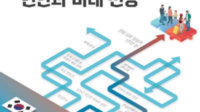 국회도서관, 한일관계 현안과 미래 전망 팩트북 발간