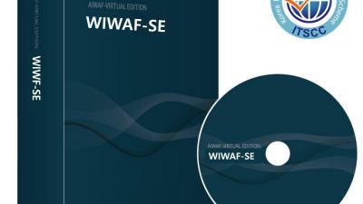 모니터랩, 'WIWAF-SE v 4.1' CC EAL 4등급 인증…공공기관 클라우드 웹방화벽 시장 공략