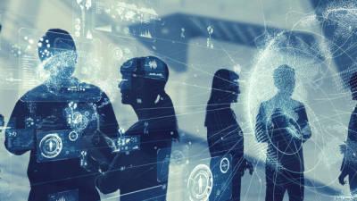 기재부, 디브레인 차세대 사업 전담조직 신설…정보통신예산과 구성해 ICT 지원