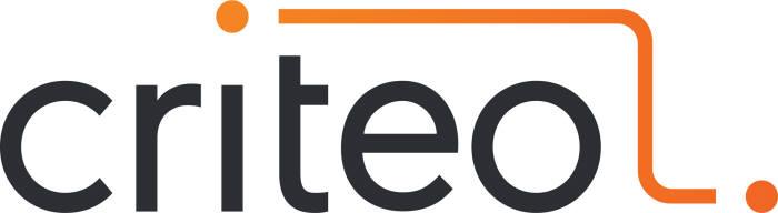 크리테오, 머신러닝 기반 광고 솔루션 '앱 인스톨' 출시